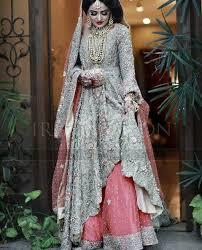 indische brautkleider die besten 25 pakistanische hochzeitskleider ideen auf