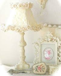 table lamp shabby chic lamp shades target lamps standard ebay