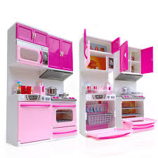 cuisine pour fille kitchen for children toys plastic educational pretend