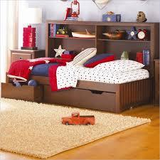 cool design kids full size bed frame amazon com black full size