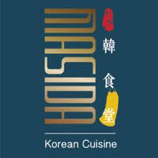 cuisiner pois cass駸 masida瑪嘻大韓食堂 diner kaohsiung 126