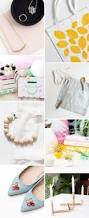 1059 best diy gifts images on pinterest gifts diy and gift wrapping
