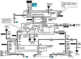 f650 wiring diagram wiring diagrams schematics