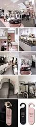 Home Design Store Birmingham by Best 25 Lingerie Store Design Ideas On Pinterest Lingerie