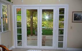 Okna Patio Doors Okna Patio Doors Outdoor Goods For Reviews Prepare 16