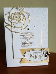 wedding wishes uk stin up cards weather together stin up uk