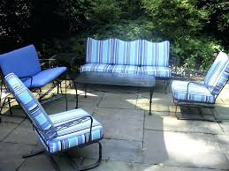 Patio Chair Cushion Replacements Outdoor Furniture Cushion Replacement Covers Outdoor Furniture