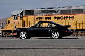 1991 porsche 911 turbo porsche 911 turbo 964 specs 1990 1991 1992 1993 1994 1995