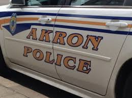 medical examiner identifies 16 year old boy killed in akron crash