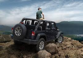 jeep wrangler unlimited softtop jeep wrangler rooftop jeep