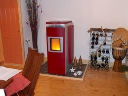 biomass heating systems ness engineering