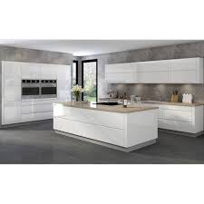 cabinet sle colors custom wholesle furniture mdf board kitchen pantry cupboards with lacquer