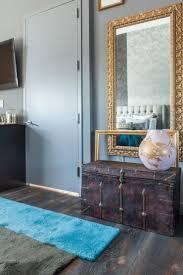 35 best walls trim same color images on pinterest colors for
