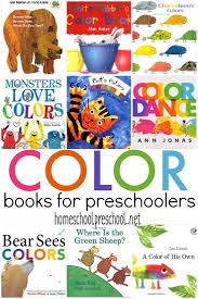 best 25 color sorting for toddlers ideas on pinterest teaching