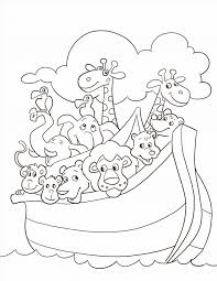 printable bible coloring pages children kids camping free