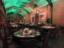 bronx wedding venues bronx zoo wedding reception ny zoos and aquarium weddings