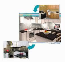 amazon com hgtv home u0026 landscape platinum suite old version