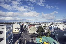 hotel ódinsvé reykjavík iceland booking com