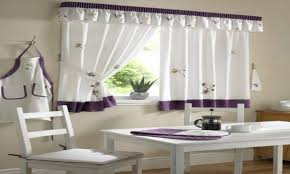 decorating elegant interior home decorating ideas with jcpenney