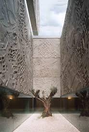 8 best precast concrete building images on pinterest precast