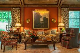 Richard Keith Langham Bedroom Richard Keith Langham Interview | about decorating the remarkable rooms of richard keith langham