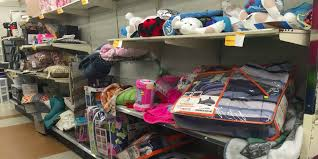 kmart is closing 64 stores u2014 here u0027s the full list business insider