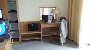 hotel avec coin cuisine suite salon avec coin bar cuisine picture of gromada hotel