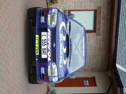 subaru coupe 2010 file flickr bjmullan colin mcrae u0027s 1995 world championship
