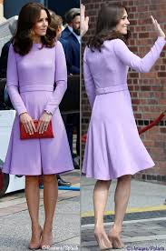duchess kate duchess kate recycles emilia wickstead dress kate in emilia wickstead for final day of tour george s new