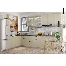 modern kitchen cabinets tools supply modern kitchen cabinet door solid wood buy kitchen cabinet door solid wood country style kitchen cabinet door classification of kitchen tools
