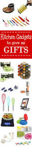 28 kitchen gadget ideas 25 kitchen gifts for the cook who kitchen gadget ideas kitchen gadget gift ideas the gracious wife