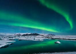 travel deals iceland northern lights iceland northern lights winter break save up to 60 on luxury