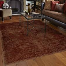 area rugs walmart rugs 8 x 10 big rugs for living room 8x10