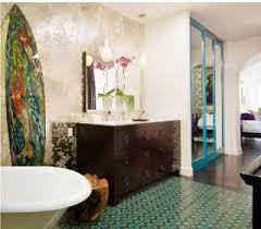 peacock bathroom ideas 72 best bathroom ideas images on bathroom ideas