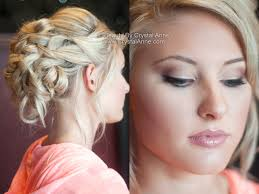 makeup artist in tx hair and makeup for prom in sugarland tx houston hair