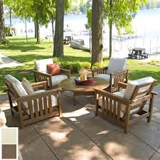 Cheapest Patio Furniture Sets by Patio Marvellous Clearance Patio Sets Patio Furniture Lowes