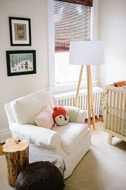 rooms decor 31 cute mid century modern kids rooms décor ideas digsdigs