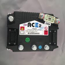 28 zapi controller manual fc2009b sevcon calibrator handset