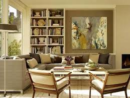 interior decoration photo luxurious small rectangle living room