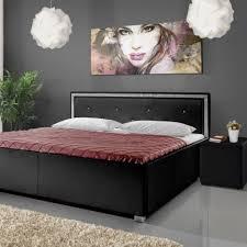 Schlafzimmer Komplett Bei Ikea Gemütliche Innenarchitektur Gemütliches Zuhause Schlafzimmer