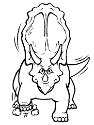baby alive coloring pages 100 images top 10 letter w coloring