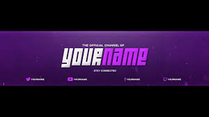 youtube banner template size 2017 speed art free download best
