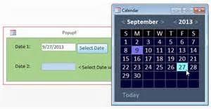 cd calendar template 2013 recommendation letter sample job well done