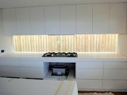 tile kitchen splashbacks kitchen splashback tiles ideas all home