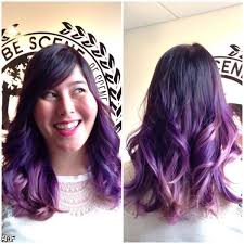 25 trending purple highlights underneath ideas on pinterest