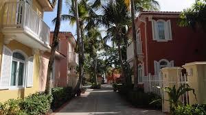 Puerto Rican Home Decor by Las Casitas Village Edsa