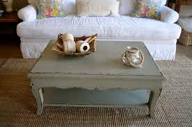shabby chic livingrooms coffee table shabby chic coffee table reclaimed wood coffee table