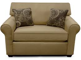 Sleeper Chairs And Sofas Furniture Sleeper Furniture Care And Maintenance