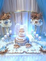 simple baby shower decorations baby boy shower decorations baby boy shower decorating ideas