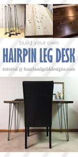 make my own desk make your own home office desk home decoration